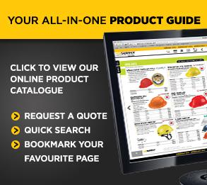 Online Digital Brafasco Catalogue